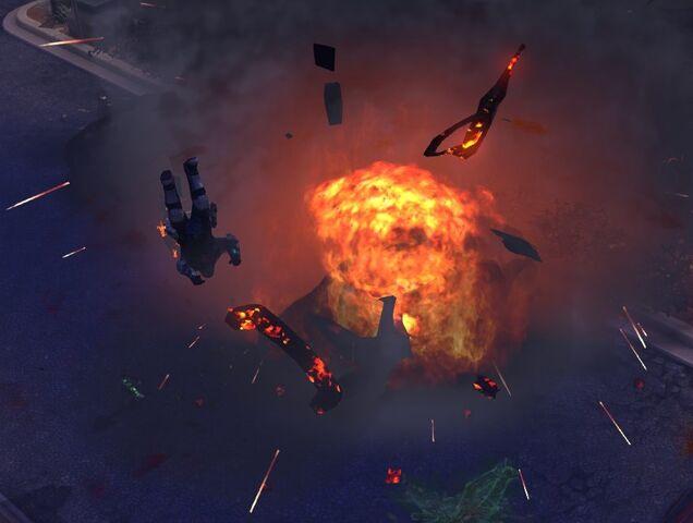 File:XCOM(EU) ExplodingCover.jpg