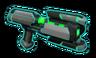 XEU Light Plasma Rifle