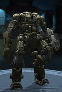 MEC-1 Warden (1)