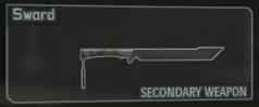 File:XCOM2 Swordweapon.jpg