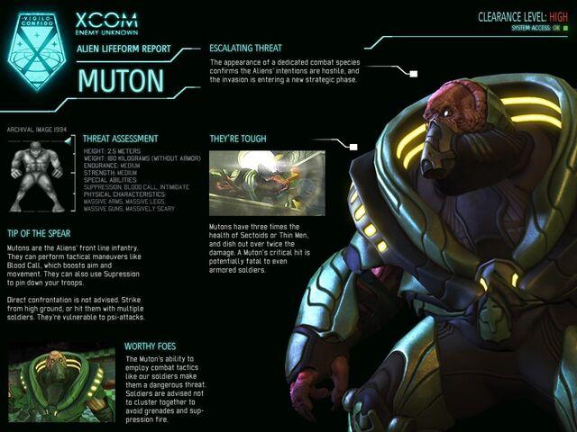 Archivo:XCOM-EU Muton.jpg