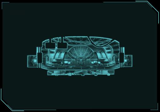 File:Hyperwave Relay schematics.png