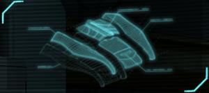 XEU Alien Materials.png
