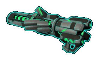 File:XEU Blaster Launcher.png