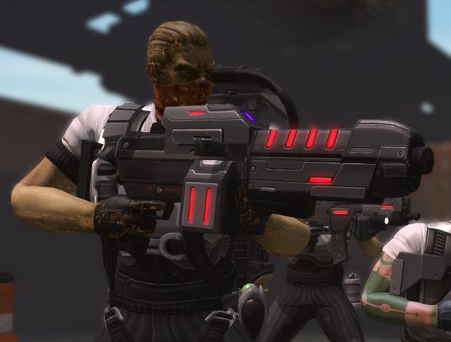 File:XCOM EW EXALT EliteHeavy.png