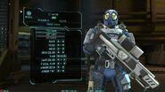 2KGMKT XCOMEU Screenshot DLC Slingshot 11-resized