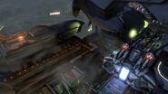 2KGMKT XCOMEU Screenshot DLC Slingshot 07-resized