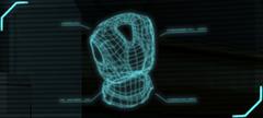 XEU Carapace Armor research