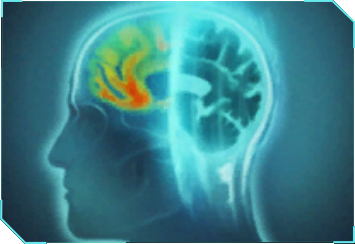 File:Neural Damping.png