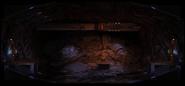XComEW Excavation site reg