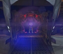 XCOM(EU) EtherealDevice Arrives