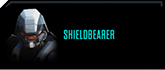 Super Walkthrough Enemy Shieldbearer