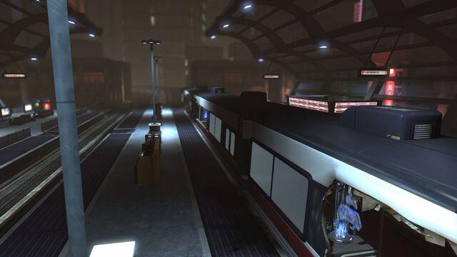 File:XCOM-EU - Confounding Light Mission2.jpg