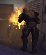 XCOM EW Meld CanisterRecovered