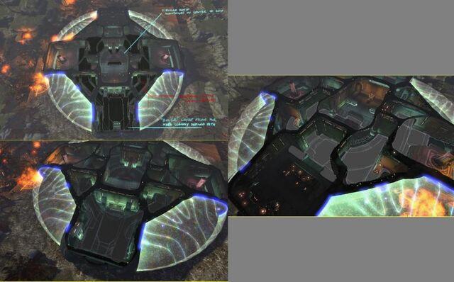 File:XCOM UFO and Interception Scout FloorPO.jpg