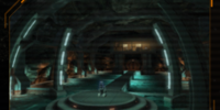Gollop Chamber