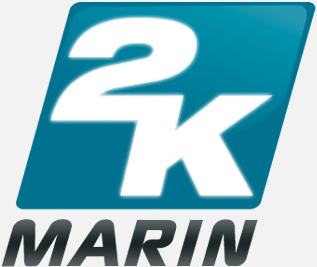 Archivo:2K Marin.png