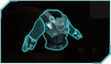 Carapace Armor.png