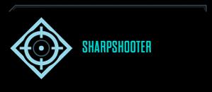File:Super Walkthrough Soldier Sharpshooter.png