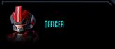 Super Walkthrough Enemy Officer