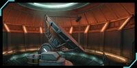 XCOM-EU Launching Satellites.jpg