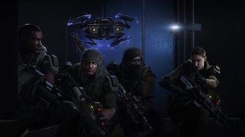 XCOM 2 Reveal Trailer – IGN First