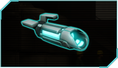EMP Cannon (Weapon)