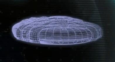 File:XCOM(EU) UFO Overseer.jpg