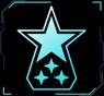 XComEW OTS Lead By Example icon