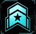 XCOM-EU OTS - Iron Will