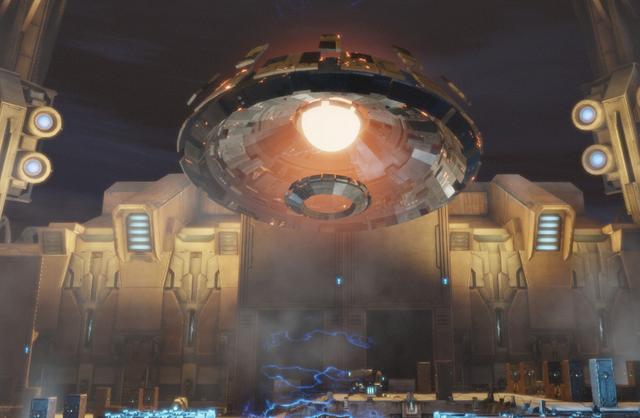 File:TheBureau Titan Activating.png