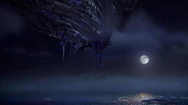 File:XCOM(EU) TempleShip Night.png