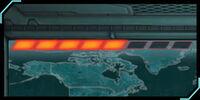 XCOM-EU The Doom Tracker.jpg