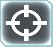 File:XCOM2 PCS Perception icon.png