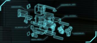File:XEU Weapon Fragments NR.png