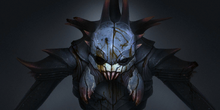 Corpse Cryssalid