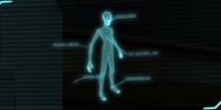 Thin Man Autopsy
