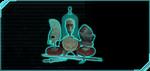 EXALT Artifacts