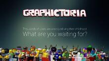 Graphictoria