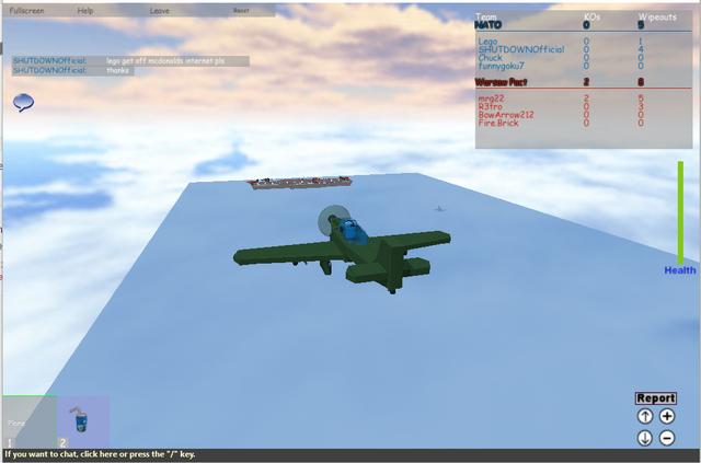 File:Plane wars gameplay.png