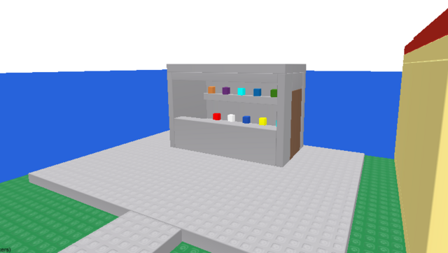 File:Small shop.PNG