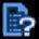 Basic Mission icon