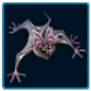 Crawling Bat icon.png