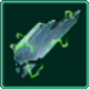 Dithblade Fragment icon.png