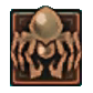 Orange insectoid.png