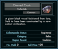 Charred Crock.png
