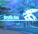 Eryth Sea