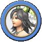 Talia-portrait