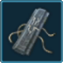 Berzerker Unit icon.png