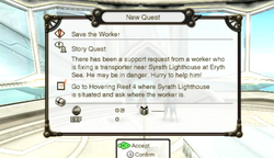 XC-Save-the-Worker-Story-Quest